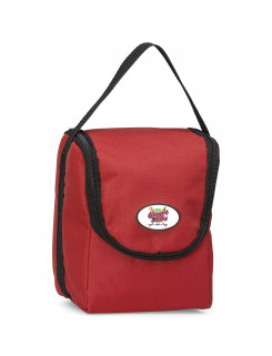 Lunchmate Lunch Cooler - Red - Red Only