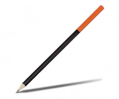 Liquorice Pencil - Brown Only