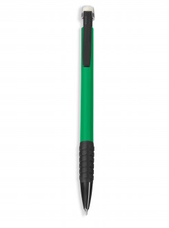 Maui Pencil - Green Only