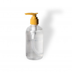 Gel Hand Sanitizer - 250ml