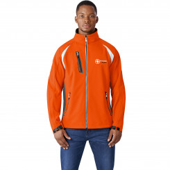 Mens Katavi Softshell Jacket