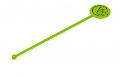 Mixology Stirrer - Lime Only