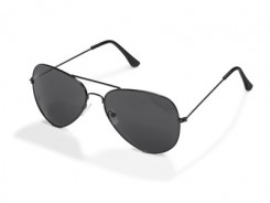 Crossfield Sunglasses