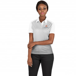Ladies Masters Golf Shirt