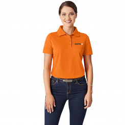Ladies Wynn Golf Shirt