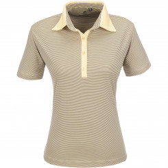 Ladies Pensacola Golf Shirt - GP-5251