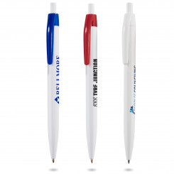 Primary Pen Blue Ink