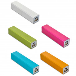 Navatis 2000mah Powerbank