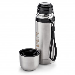 Polar Double Wall Flask - 350ml