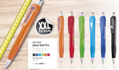 Giant Ball Pen