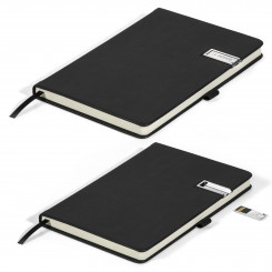 Cypher Usb A5 Notebook