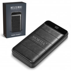 Swiss Cougar Helsinki 20000mAh Power Bank Set