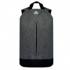 Milano Laptop Backpack