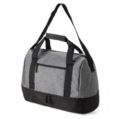 Arena Double Decker Bag
