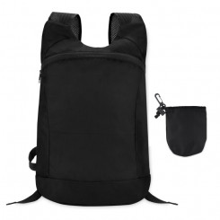 Joggy Backpack