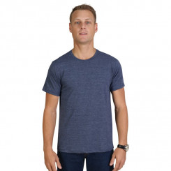 150g Fashion Fit T-Shirt