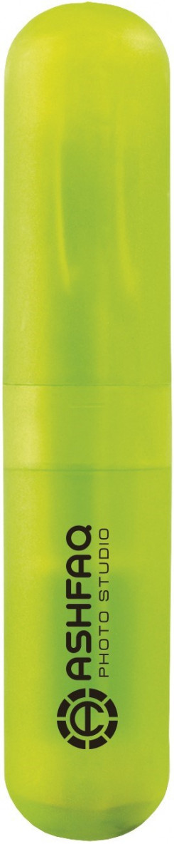 P-Pod Pen and Pencil Set - Lime Only
