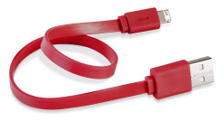 Bytesize Transfer Cable - Red Only