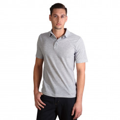 Classic Pique Knit Polo
