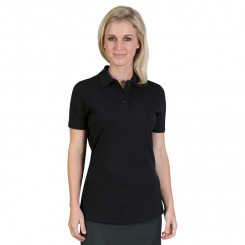 Ladies Classic Heavy Weight Polo