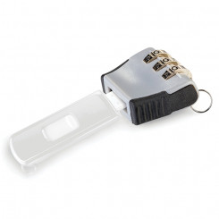 USB Lock for Memory Stick