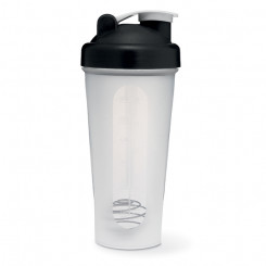 Protein Shaker - MO8327