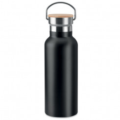 Double Wall Stainless Steel Flask - FLSK9431