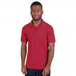 Calibre 2.0 Polo - While stocks last - OG101