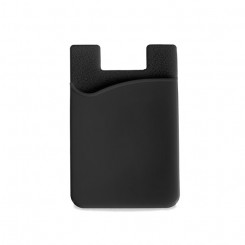 Premium Phone Card Holder
