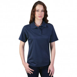 Ladies Classic Sports Polo
