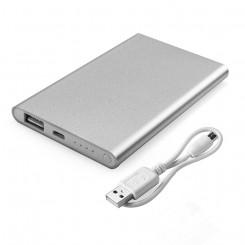 Relay Power Bank
