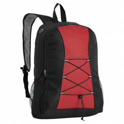 BB0112 - String Design Backpack