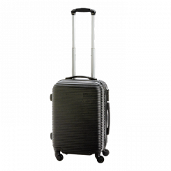 BB0185 - Hard Shell Luggage Trolley
