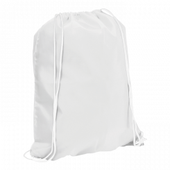 Spook Drawstring Bag