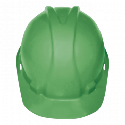 Hard Hat - SABS Approved (WA0001)