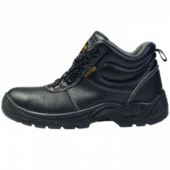 Barron Defender Safety Boot (SF001)