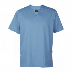 Mens Core Scrub Top (SC-MCT)