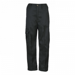 Contract Combat Trouser (PA-CON)
