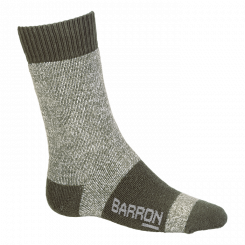 Barron Anti-Mozzie Sock (MG-SOC)