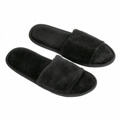 Open Toe Slippers (OTS)