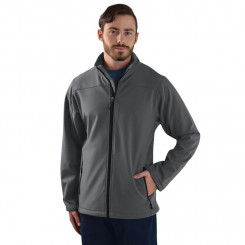 Fusion Softshell Jacket