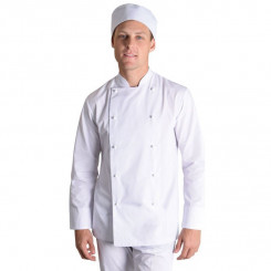 Stanley Chef Jacket - Long Sleeve