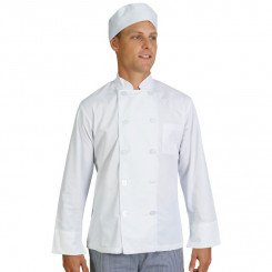Gordon Chef Jacket
