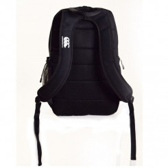 Canterbury Teamwear Backpack - While stocks last
