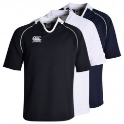 Canterbury TKD Rugby Jersey - While stocks last