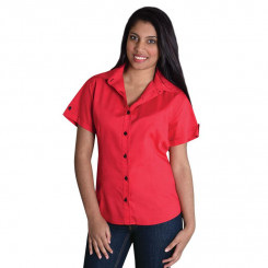 Ladies Dynamic Woven Shirt - While stocks last