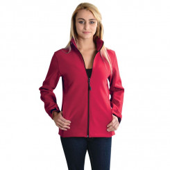 GC Ladies Classic Softshell Jacket - Alternative Stock