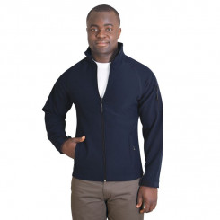 GC Classic Softshell Jacket - Alternative Stock (End of range)