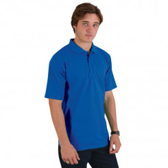 GC Classic Pique Knit Polo - Alternative Stock (End of range)