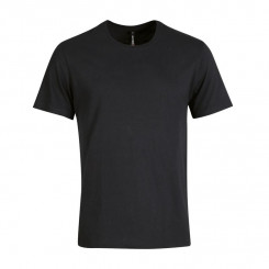 Heavyweight Lifestyle T-Shirt - Alternative Stock (End of Range) - Only sample orders will be accepted as returns